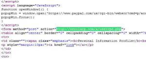 paypal-phising-email2